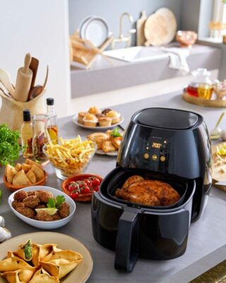 Avance XL Digital Airfryer