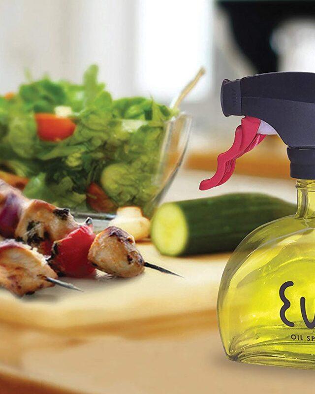Oil Sprayer Bottle
