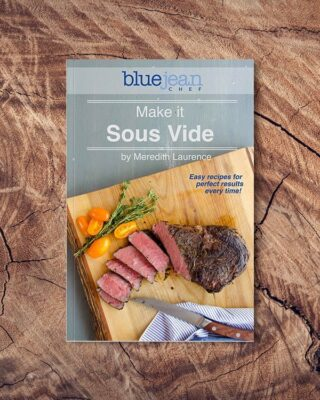 Make It Sous Vide