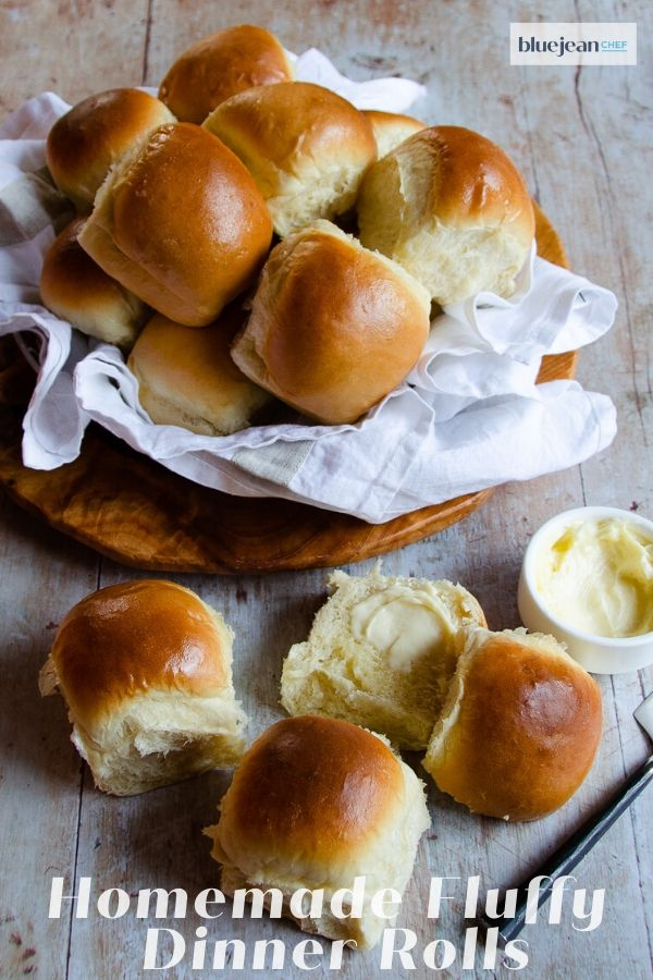 Sheet Pan Dinner Rolls Blue Jean Chef Meredith Laurence